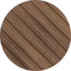 goodlife-bungalow-color-detail.png