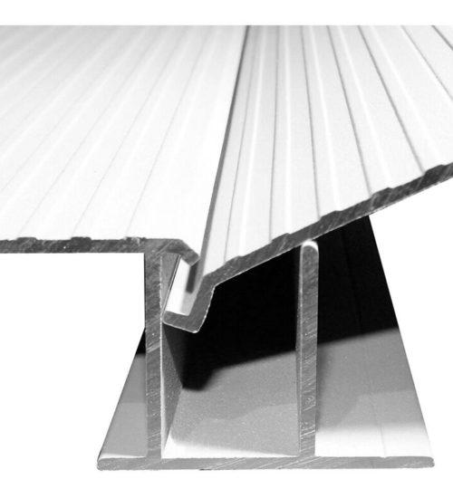 patios_en_aluminium18