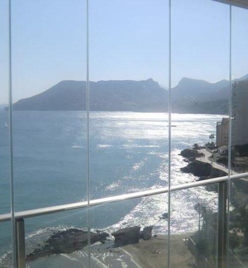 rideaux de verre3
