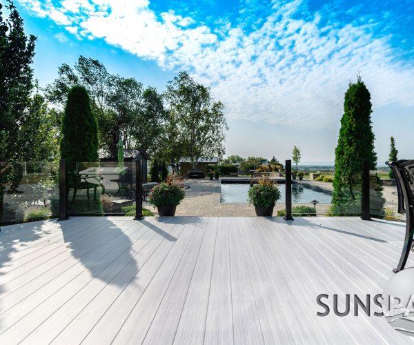 sunspace-alumadeck0008-min.jpg