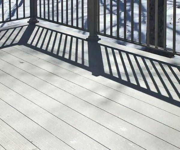 terrasse d'aluminium3