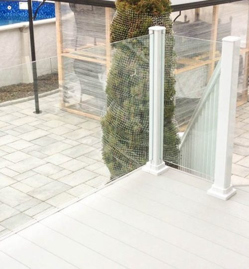 terrasse d'aluminium4