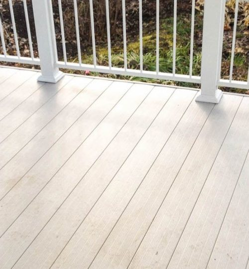 terrasse d'aluminium5